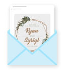 Campañas de correo electrónico